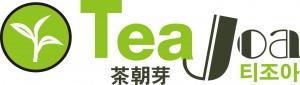 _ Logo tee Joao